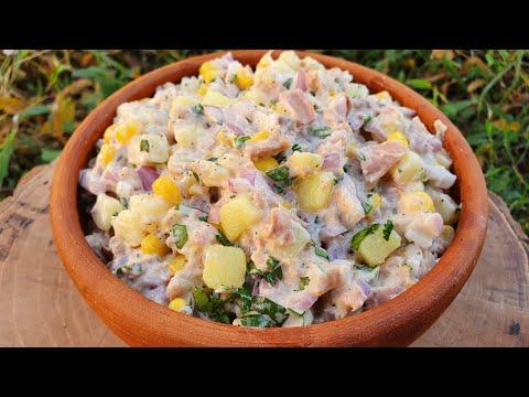 tasty-and-simple-tuna-salad-recipe