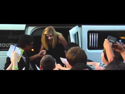 KIDZZ Teaser Trailer (2012)