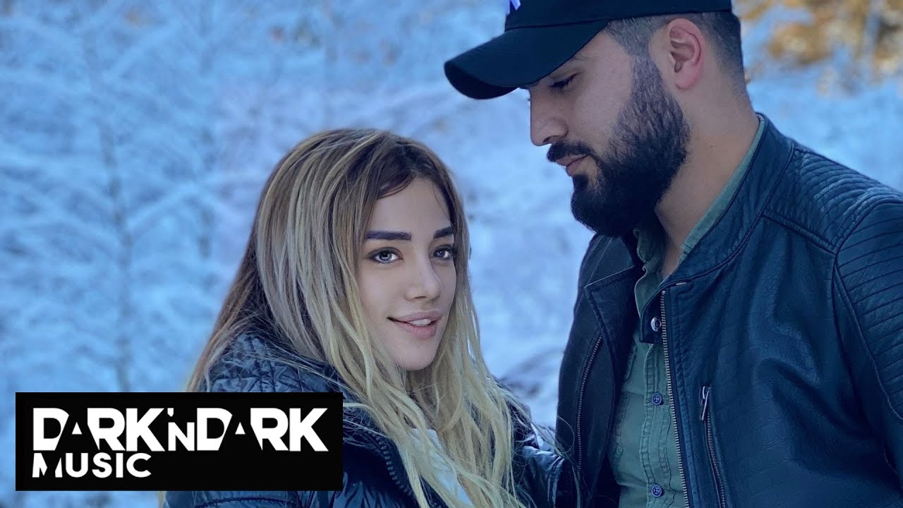 Azad Isgenderov - Bu Aralar (Meni Sensizlik Yaralar)