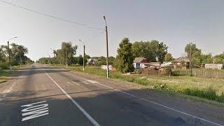 Вербичи, Черниговская область, Украина(Вербичи, Черниговская область, Украина., 2016-08-24T11:45:59.000Z)