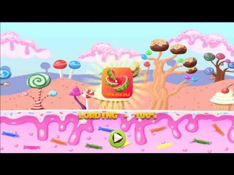 Chém Hoa Quả 3D – Game Chém Trái Cây Miễn Phí