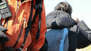 Journey to Svalbard-DSC_6112.AVI