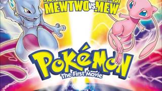 Pokemon - The First Movie - Theme - Nightcore
