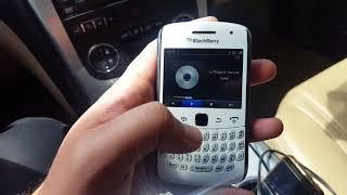 Полезный гаджет работает с Android i iOs  Bluetooth dongle