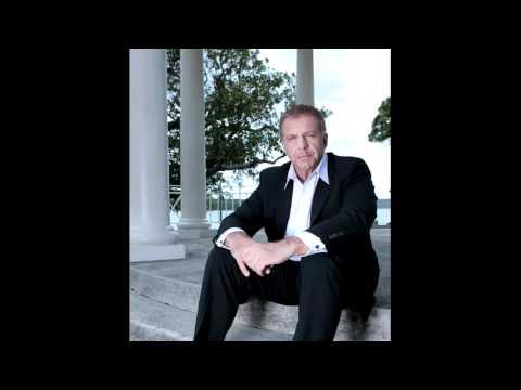 Alfredo Malabello - 6PR interview