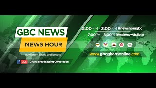 [LIVE]: News Hour at 7pm    NewsBurrow thumbnail
