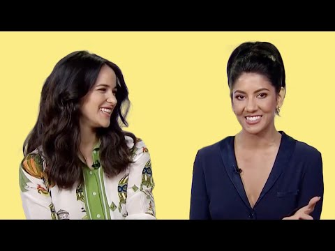 The Best Of: Brooklyn Nine Nine Cast