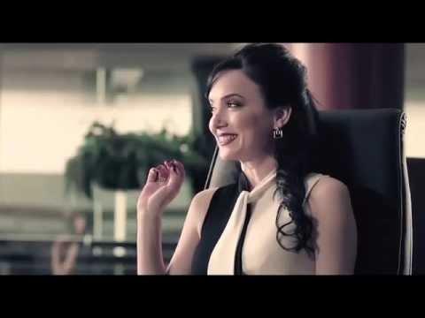 Korkunun 5 Duyusu - Chilling Visions 5 Senses [Türkçe Dublaj] Full HD İzle
