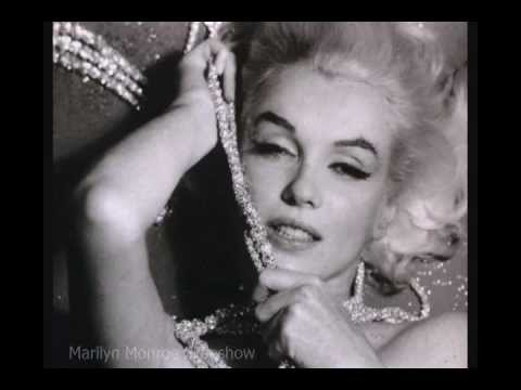 Marilyn Monroe Rare Collection - Erotic Lust In The Star Dust. Photos By Bert Stern 1962