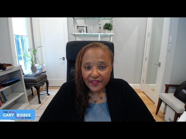 Tips on How to Lead Nurses | Ruth Williams-Brinkley, Regional President, Kaiser Permanente