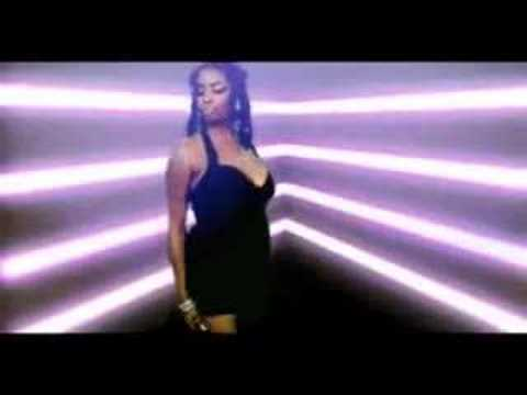 Khia - Snatch The Cat Back {Dirty}