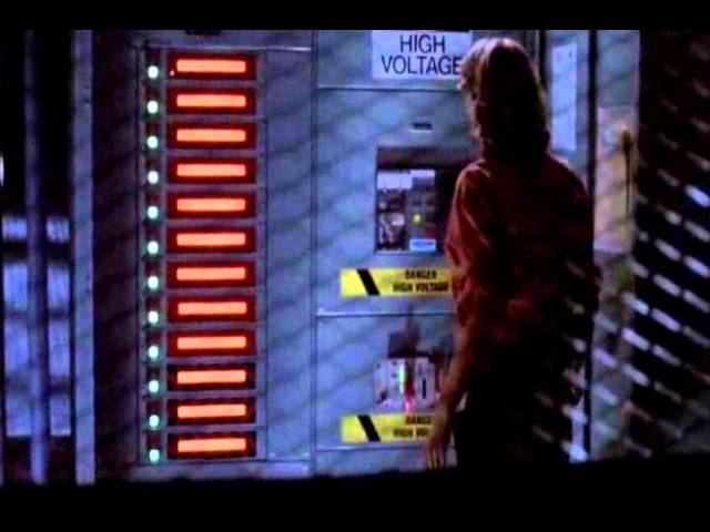 In my head when I reset the breaker panel... - YouTubeYouTube