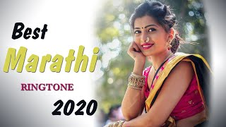 Best Marathi Ringtones 2021 | All Time Hits | Download Now