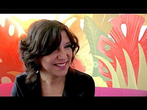 Cannes: la sublime Liv Tyler fait son retour au Festival - 20/05de YouTube · Durée:  1 minutes 33 secondes