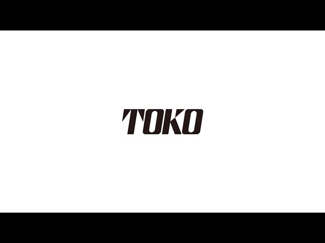 TOKO Co., Ltd. About Us Japanese Version Video thumbnail
