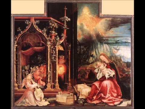 J. S. Bach:  Christmas Oratorio (BWV 248), part two