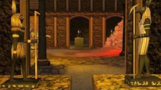 The Sims 3 Мир приключений трейлер