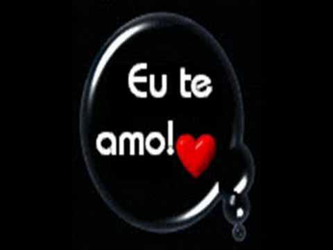 Frases Romanticas Para Meu Amor D Youtube