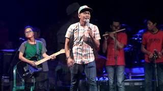7 PANDAWA BERSAMA BANG GOBANG