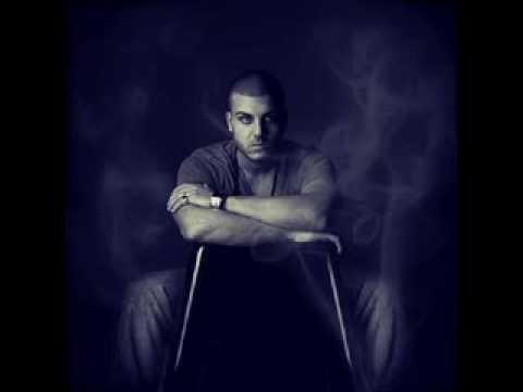 Sharief - Was weist du davon feat. Eko Fresh & Farid Bang