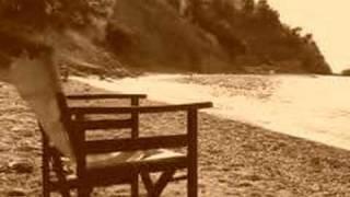 BADIN -- Lagunugo Vored