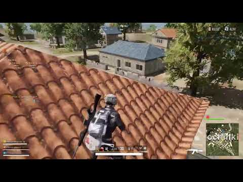 PUBG PC LITE NEPAL / TPP / EVEREST SQUAD / Pls..... Share , Subscribe , And Like