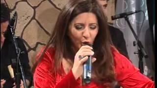 Aynur HAŞHAŞ - Kahpe Felek