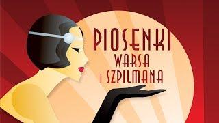 Скачать Joanna Knitter Tych Lat Nie Odda Nikt Z Albumu Piosenki Warsa I Szpilmana