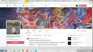 Розыгрыш интернет магазин мебель(, 2015-04-10T15:03:43.000Z)