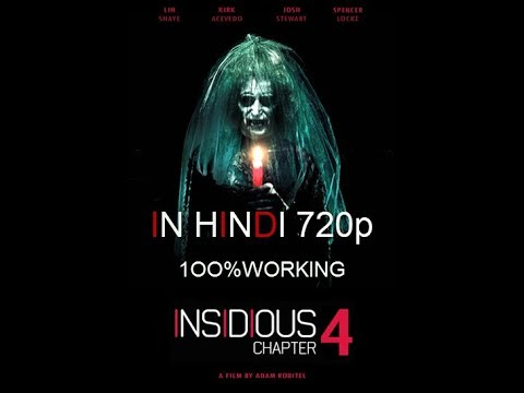 insidious the last key full movie download in hindi hd 1080p