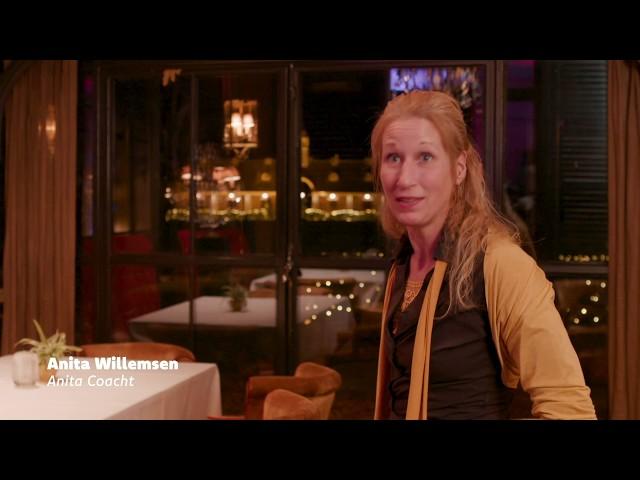Anita Willemsen over Zakenvrouwen.club