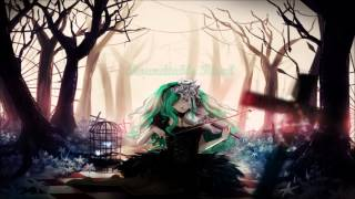 Nightcore - Roundtable Rival [HD]