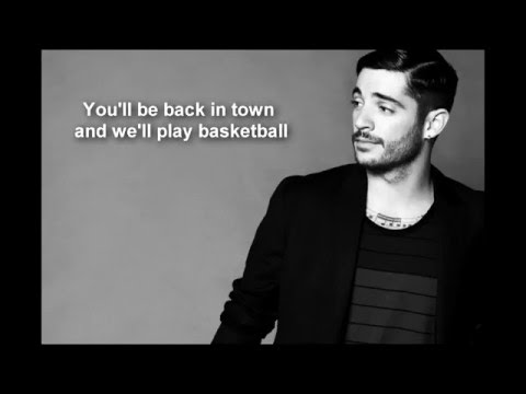 Luxury - Jon Bellion - Official Lyric Video