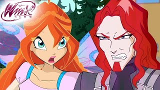 Winx club english is your destination to enter the magic world!subscribe now: https://goo.gl/qk3n8ddiscover:winx + specialists love stories ♥️ https://g...