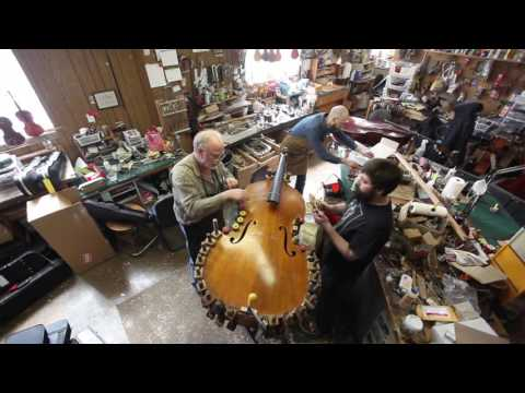 Loft Violin Master