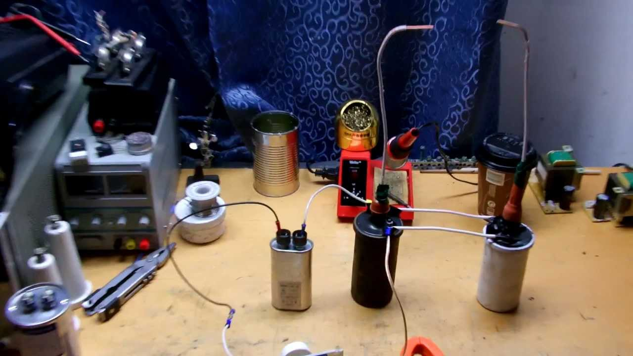 maxresdefault video for alex993cc1 ignition coil capacitor tests youtube  at bayanpartner.co