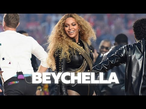 Is Beyoncé The New Generation