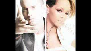 Eminem feat Rihanna - Love the way you lie RINGTONE+FREE DOWNLOAD LINK  HQ QUALITY SOUND