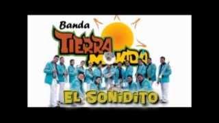 Download El Sonidito Banda Tierra Mojada MP3 song and Music Video