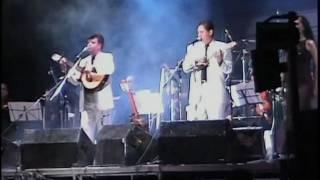 TUPAY - BUSCANDO PAZ 2010