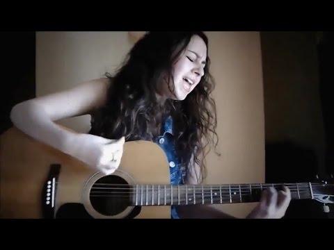 Iris - Broken (Elisa cover)