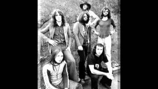GENTLE GIANT The Advent Of Panurge BBC August 8, 1972