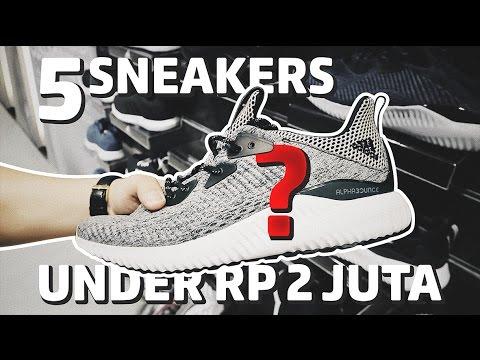 5-sneakers-under-rp-2-juta-bahasa-indonesia-(english-subs)