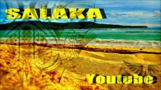 SouthXide Ft Skiinox - Sa Bera (Fijian Remix 2014)