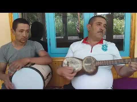 Майхохаму кунчеки ба чуз ер набошад устод Рачабов Гайбулло
