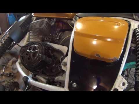 Прайс на ремонтные работы автомобилей ВАЗ 2101 2107 классика