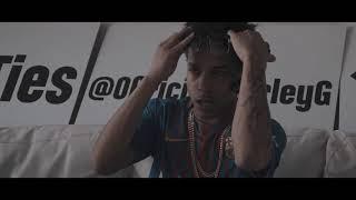 Official MarleyG - Outside Today (MarleyGMix) - Stafaband