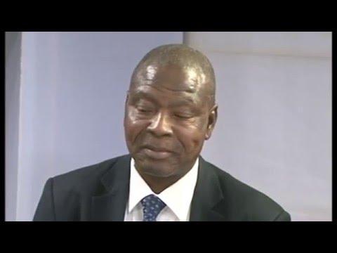 Kandadji : Compensation des terres agricoles, quelles leçons capitaliser ? (Débat Canal3 Niger)