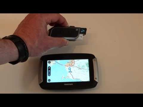Viewtopic likewise 10349 Kit Clignoteur Led as well Ariston Fast Evo Piecyk Gazowy Propan Butan 1251923 besides Garmin Zumo 660 Automotive Suction Cup Mount as well 101752. on tomtom gps rider