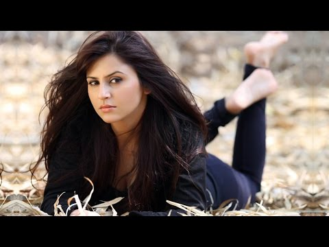NEW PUNJABI MOVIE 2017 - DOLLY SIDHU -...